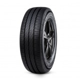 Anvelope Radar Argonite Rv 4 205/75R16C 113/111R Vara
