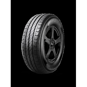 Anvelope  Radar Argonite Rv 4season 195/70R15C 104/102R All Season
