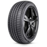 Anvelope Radar Dimax 4 Season 255/50R19 107W All Season