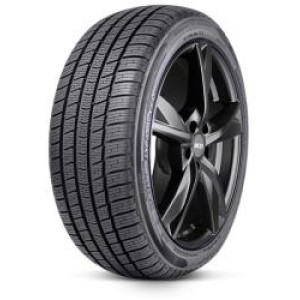 Anvelope  Radar Dimax 4 Season 245/50R18 104W All Season