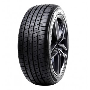 Anvelope  Radar Dimax Winter Sport Run Flat 245/40R18 97V Iarna