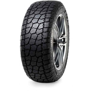 Anvelope  Radar Renegade At-5 205/80R16C 110/108S All Season