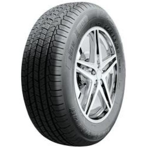 Anvelope  Riken  Tl 701 205/70R15 96H All Season