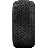 Anvelope Riken All Season 185/65R14  86H All Season
