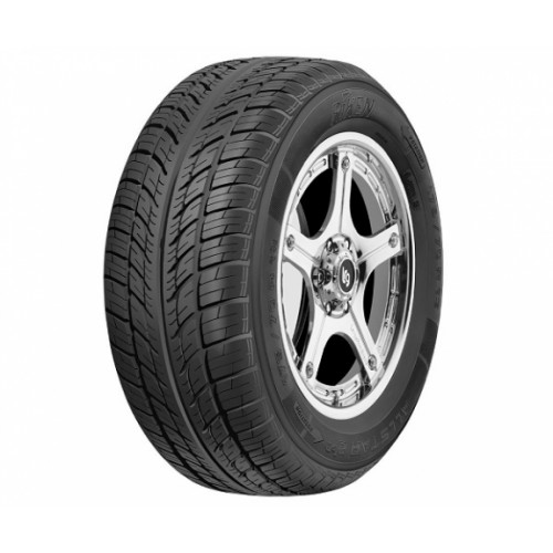 Anvelope  Riken All Seasons 195/55R16  91V All Season