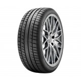 Anvelope Riken Road Performance 215/55R16 97W Vara