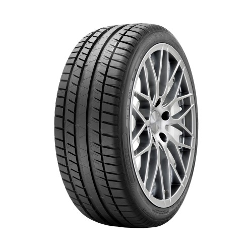 Anvelope  Riken Road Performance 215/55R16  93V Vara