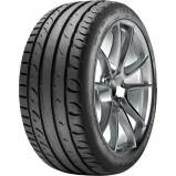 Anvelope Riken Ultra High Performance 205/50R17 93W Vara
