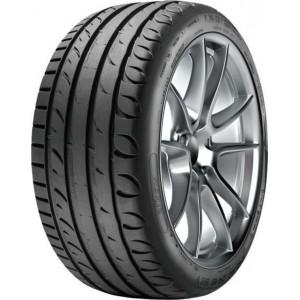 Anvelope  Riken Ultra High Performance 235/55R17 103W Vara