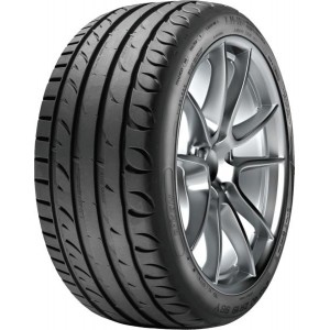Anvelope  Riken Ultra High Performance  215/40R17 87W Vara