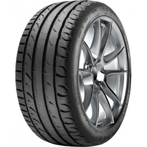 Anvelope  Riken Ultra High Performance 235/55R18 100V Vara
