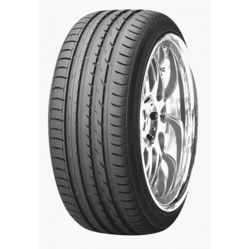 Anvelope  Roadstone N8000 245/40R18 97Y Vara