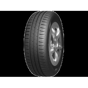 Anvelope  Roadx Rxmotion-4s 225/55R16 99V All Season