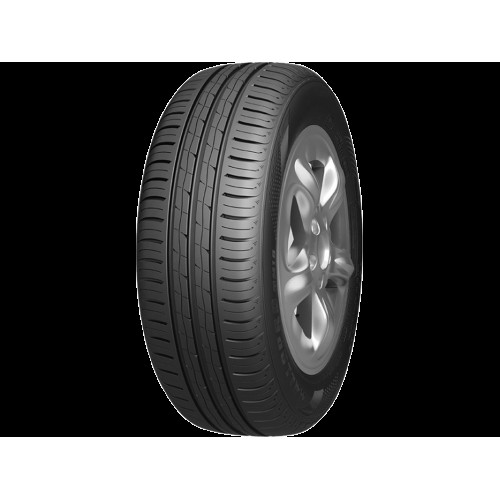 Anvelope Roadx Rxmotion-4s 165/70R14 85T All Season