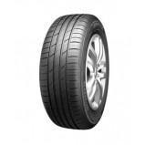 Anvelope Roadx Rxmotion U11 255/45R19 104W Vara