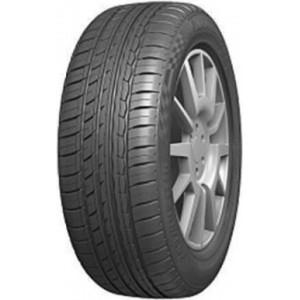 Anvelope  Roadx Rxmotion-u11 215/50R17 95W Vara