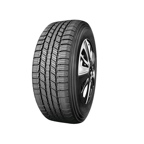 Anvelope  Rotalla S110 225/75R16c 121R Iarna