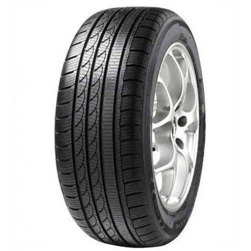 Anvelope  Rotalla S210 175/60R15 81H Iarna