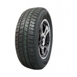 Anvelope Routeway Polargrip Ry60 225/70R15c 112/110R Iarna