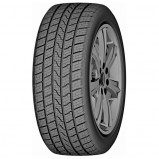 Anvelope Royal Black Royal As 185/65R15 92T All Season