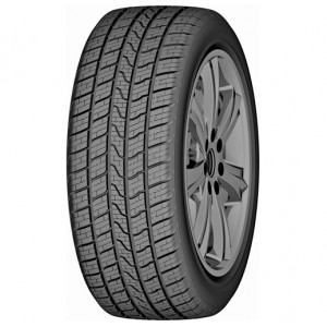 Anvelope  Royal Black Royal As 225/55R17 101W All Season