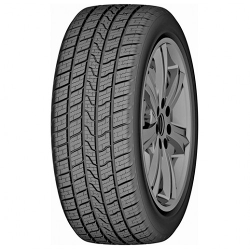 Anvelope  Royal Black Royal As 205/55R16 94V All Season