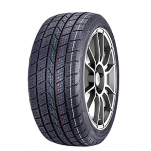 Anvelope  Royal Black Royal At 255/65R17 110T Vara
