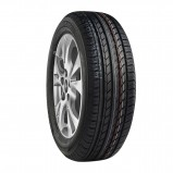 Anvelope Royal Black Royal Comfort 205/70R15 96H Vara