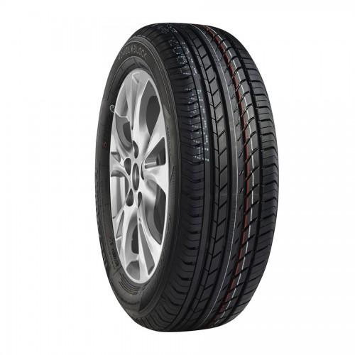 Anvelope Royal Black Royal Comfort 205/60R15 91V Vara