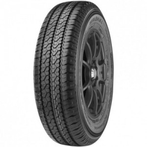 Anvelope  Royal Black Royal Commercial 205/75R16C 110/108R Vara