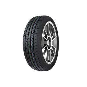 Anvelope  Royal Black Royal Mile 215/60R16 95V Vara