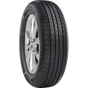Anvelope  Royal Black Royal Passenger 205/55R16 91V Vara
