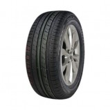 Anvelope Royal Black Royal Performance 225/45R18 95W Vara