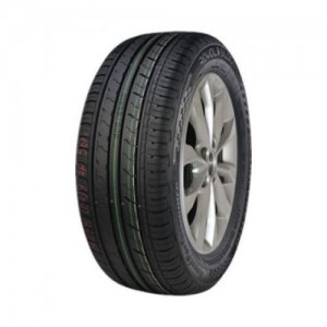 Anvelope  Royal Black Royal Performance 255/60R18 112V Vara