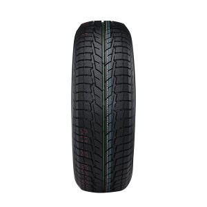 Anvelope  Royal Black Royal Snow 235/70R16 106T Iarna