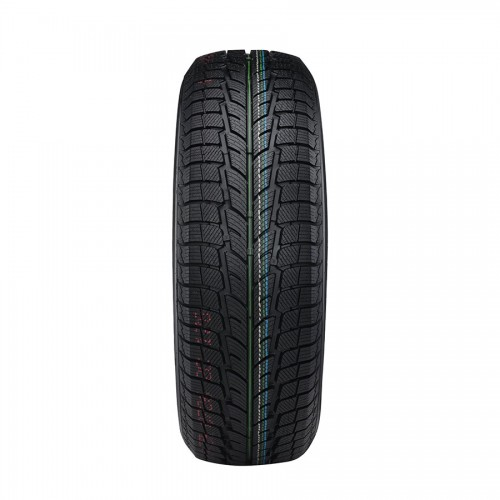 Anvelope  Royal Black Royal Snow 225/60R17 99H Iarna