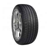 Anvelope Royal Black Royal Sport 225/65R17 102H Vara