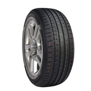 Anvelope  Royal Black Royal Sport 245/70R16 107H Vara