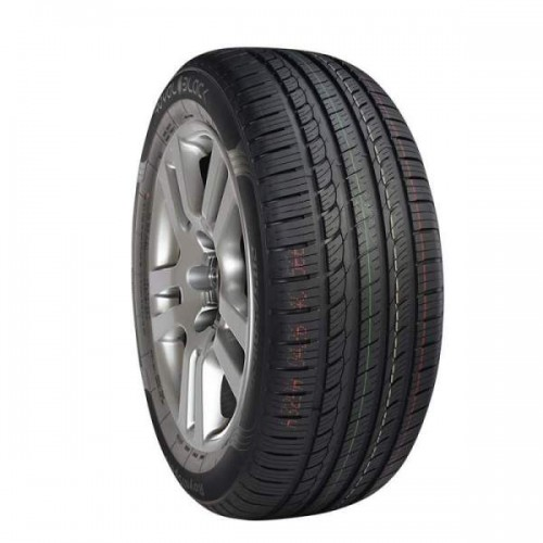 Anvelope  Royal Black Royal Sport 225/60R18 104H Vara