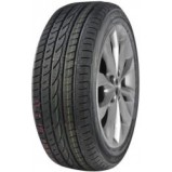 Anvelope Royal Black Royal Winter 195/55R16 91H Iarna