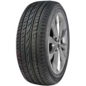Anvelope  Royal Black Royal Winter 235/60R18 107H Iarna