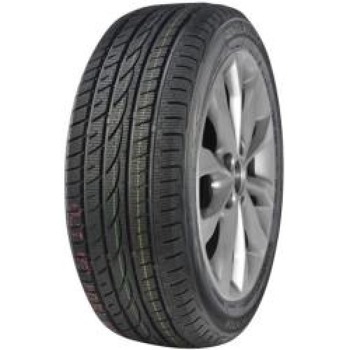 Anvelope  Royal Black Royal Winter 205/55R16 91H Iarna