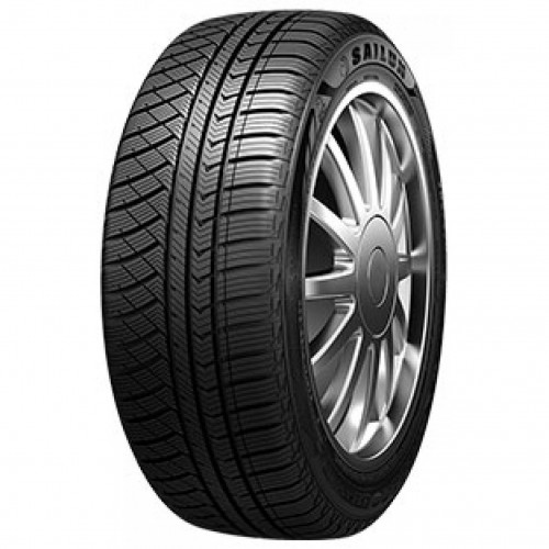 Anvelope  Sailun Atrezzo-4seasons 215/55R16 93H All Season