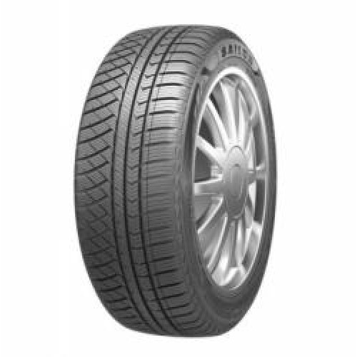 Anvelope  Sailun Atrezzo 4seasons 195/55R16 87V All Season