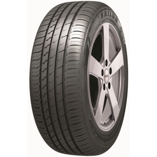 Anvelope  Sailun Atrezzo-elite 175/65R15 84H All Season