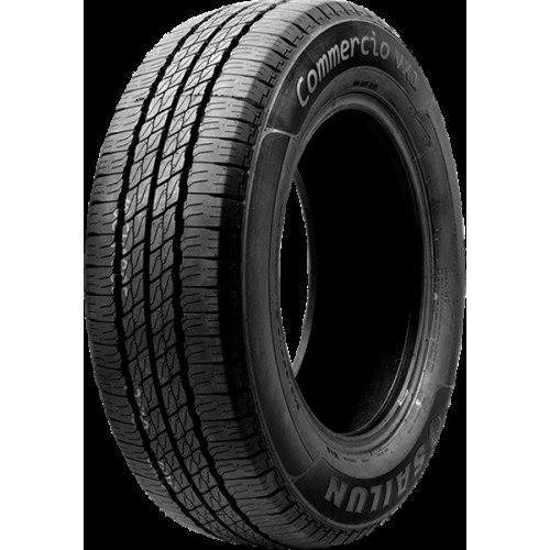 Anvelope  Sailun Commercio-vx1 205/75R16c 111/108R All Season