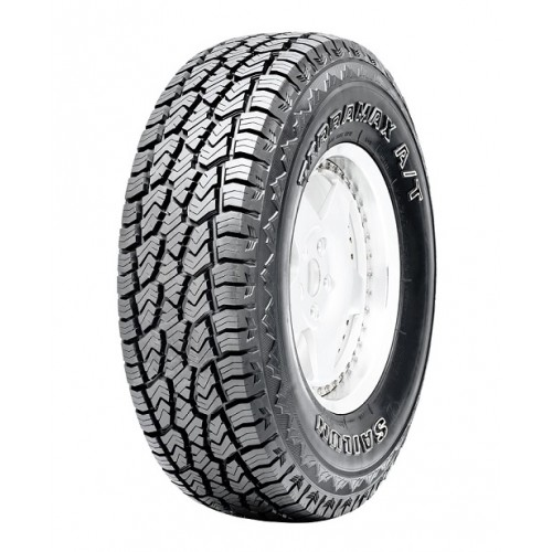 Anvelope  Sailun Terramax At 235/65R17 104S All Season