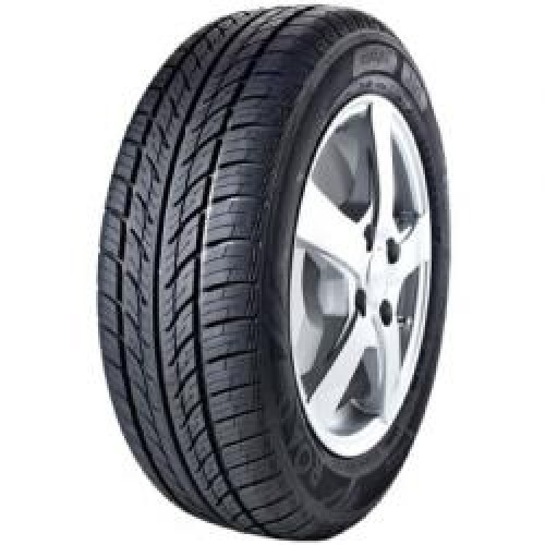 Anvelope  Sebring For Road+301 175/65R14 82H Vara