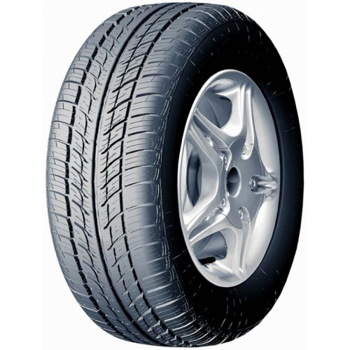 Anvelope Sebring For Road+301 175/70R13 82T Vara