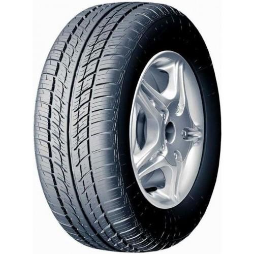 Anvelope Sebring Formula Road+ 301 175/65R14 82H Vara